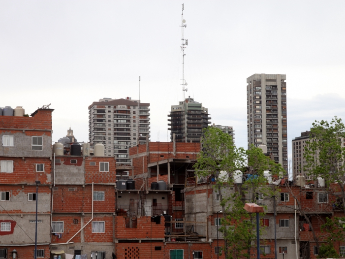 Photo of Forscher halten Mercosur-Abkommen für Klimakiller