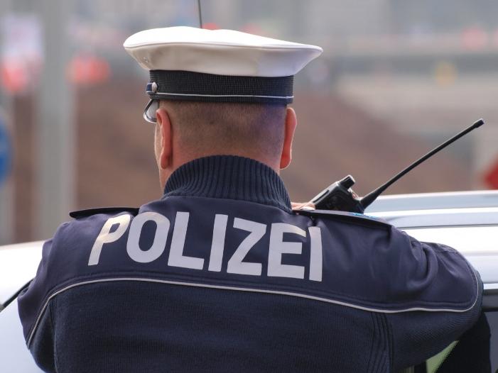 Bild von Linken-Politikerin Nagel schwächt Kritik an Leipziger Polizeieinsatz ab