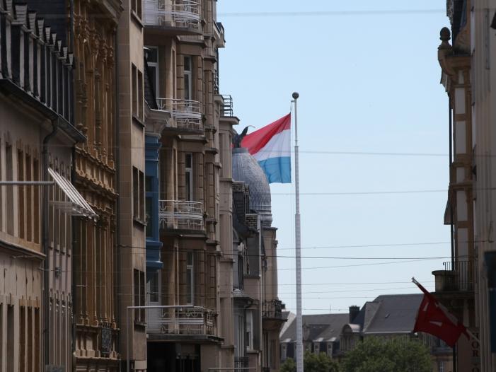 Photo of Luxemburg warnt NATO vor Ende der Ausbildungsmission im Irak