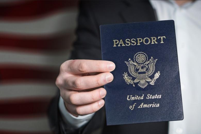 Photo of Die Einreisebestimmungen in die USA – zumeist simpel…