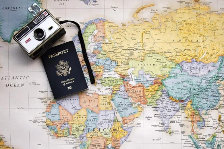 Photo of Japan hat den besten Reisepass