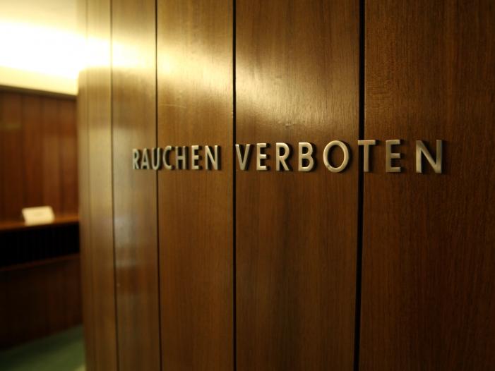Photo of Tabaksteuer-Einnahmen sinken um Hunderte Millionen Euro