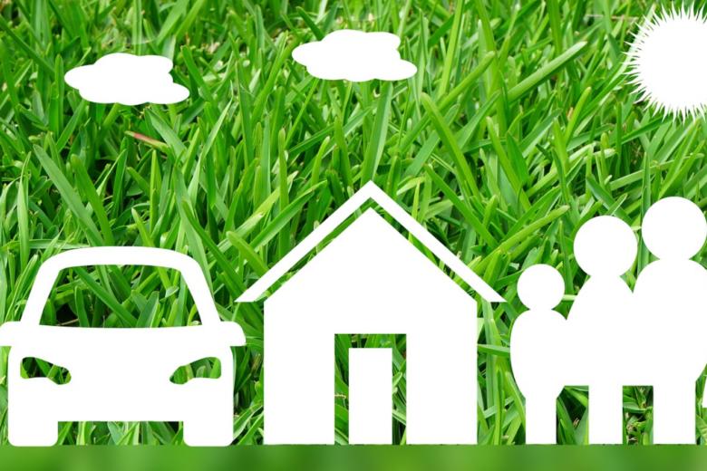 Versicherungen - Hausrat, Haftpflicht & Co. – welche Versicherungen machen Sinn?
