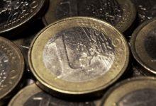 Photo of Ökonom hält Corona-Bonds für unumgänglich