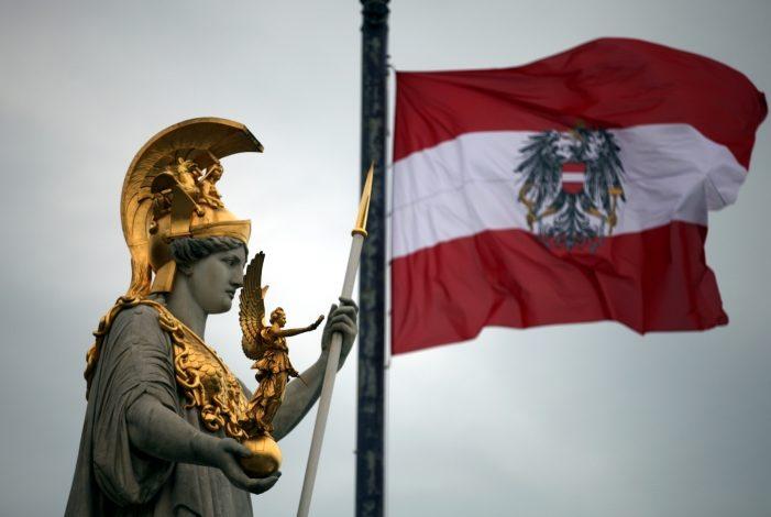 Photo of Österreich lehnt Corona-Bonds ab