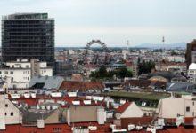 Photo of Österreich will Geschäfte schrittweise wieder öffnen