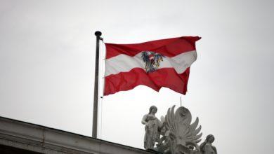Bild von Österreichs Finanzminister kritisiert Debatte um Corona-Bonds