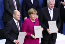 Photo of Bundesregierung will Investitionskontrolle verschärfen
