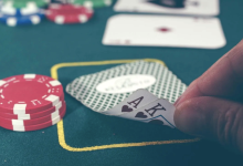 Photo of Blackjack – offline und online beliebt