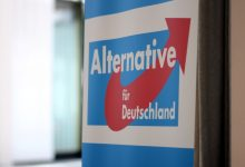Photo of Infratest: AfD und FDP legen zu