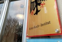 Photo of Linke kritisiert Informationspolitik des Robert-Koch-Instituts
