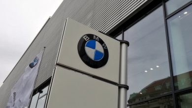 Photo of BMW-Finanzvorstand lobt Konjunkturpaket
