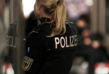 Photo of Bundespolizei: Kein Rassismus in deutschen Polizeibehörden