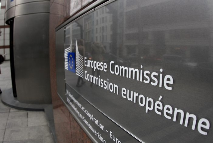 Photo of EU-Kommission will Fusionskontrolle überprüfen