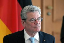 Photo of Gauck würdigt deutsch-deutsche Währungsunion