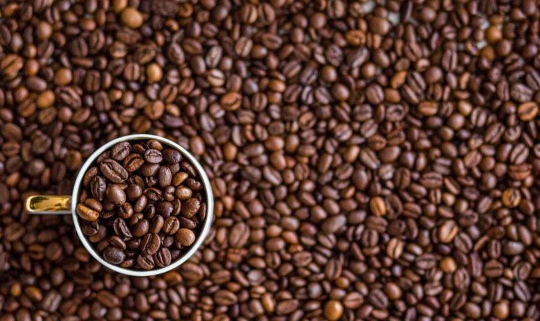 Bild von Kaffee – fünf Einsatzmöglichkeiten des schwarzen Pulvers