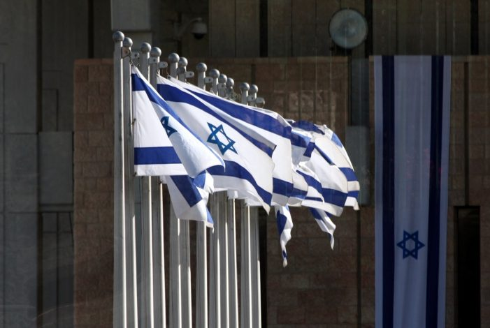 Photo of Asselborn warnt Israel vor Annexionen im Westjordanland