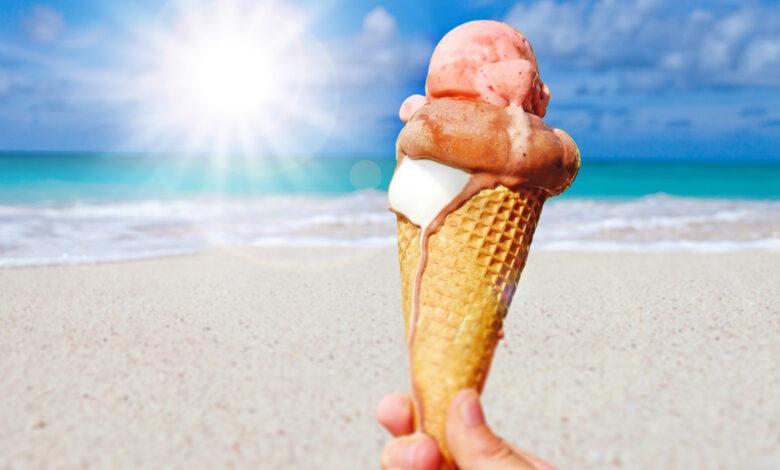 BestFewo3 - Ferienwohnung von BestFewo - ideal zu Corona-Zeiten