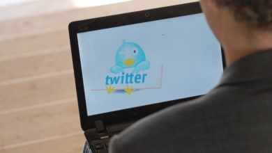 "Photo of ""Social Engineering"": Twitter publiziert Details über Hackerangriff"