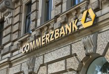 Photo of Verdi forderte massive Einschnitte bei der Commerzbank