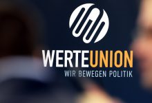Photo of Werte-Union fordert Aufwertung in CDU