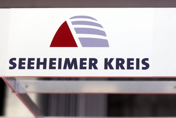 Seeheimer Kreis will Flüchtlings-Verteilmechanismus in EU