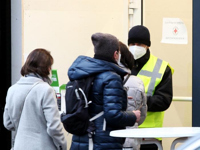 EU-Gesundheitspolitiker begrüßt erhöhte Vorsicht bei Astrazeneca