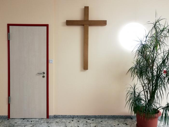 Kirchenkritiker Hans Küng mit 93 Jahren gestorben