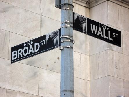 Finanzmarktblasen
