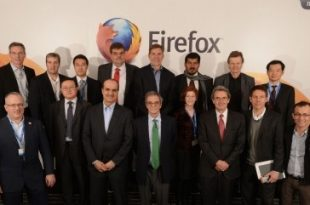 Firefox-OS-e1361770673245