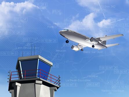 Photo of Woran Fluglinien verdienen können