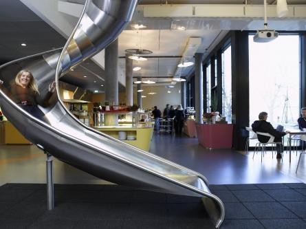 Google 2013: 50 Mrd. Umsatz und Gerüchte zum X-Phone