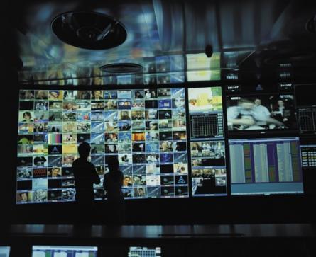 Photo of SES realisiert erstmals eine Ultra-HD-Übertragung im neuen HEVC-Standard