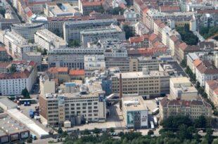 Henkel-CEE-Wien