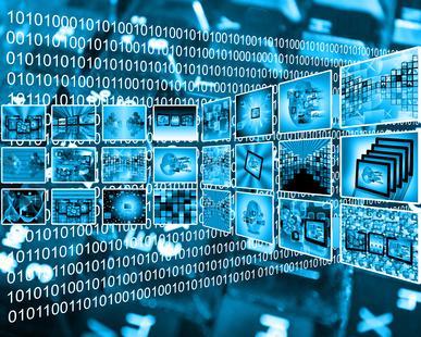 Photo of Firmen in der Informationstechnologie investieren kräftig