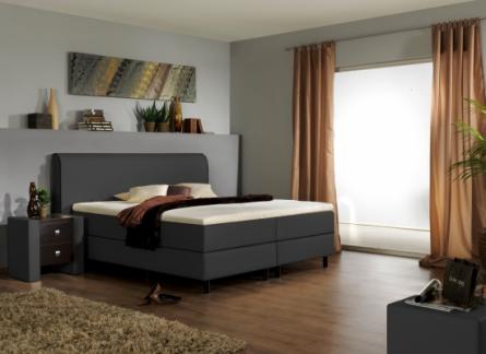 bequeme betten f r den gesunden schlaf. Black Bedroom Furniture Sets. Home Design Ideas