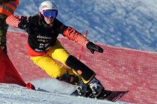 JG-023.-wirtschaft.com-Snowboarding-lernen
