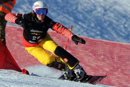 Photo of Snowboarding: Lebensstil und Wettkampfsport
