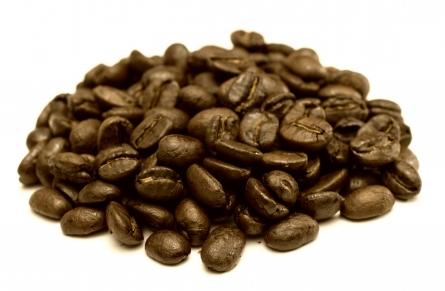 Photo of Kaffeepreis verfällt