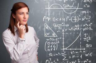 Lehrerausbildung