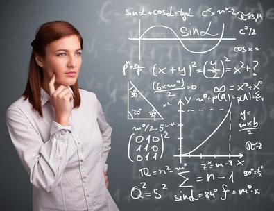 Photo of Mehr Qualität: 500 Millionen Euro für eine zukunftsfähige Lehrerbildung