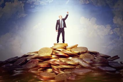 Photo of Beachtliche Zahlen – die Liste der Forbes Milliardäre