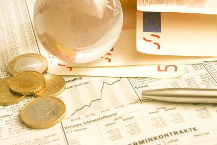 Mittelstandsanleihen