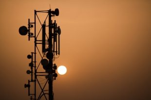 Mobile-Netzwerke