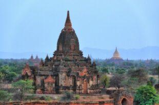 Myanmar-445×333