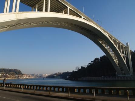 Rating Portugal - Mögliche Herabstufung von Portugal durch weitere Ratingagentur