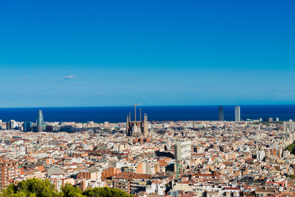 Photo of Geheimtipp: Barcelona