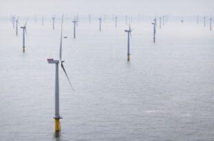 Siemens-Windpark-415×300