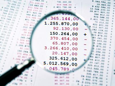 Steuerhinterziehung Studie: Finanzbeamte erkennen Steuerhinterzieher oft intuitiv