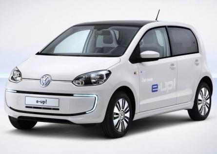 Volkswagen-eUp1-445x316 Sieg von VW über die EU